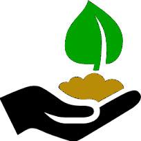 Logo bourse aux plantes